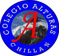 Colegio Alturas